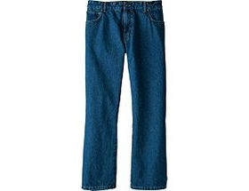 Cabela's Roughneck™ Men's Relaxed-Fit Jeans