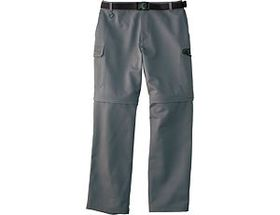Cabela's Guidewear® Men's Zip-Off Pants