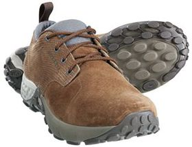 Merrell® Men's Jungle Lace AC+ Casual Shoes