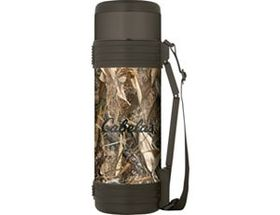 Cabela's Zonz™ Vacuum Bottles by Thermos®