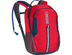CamelBak® Scout Hydration Pack