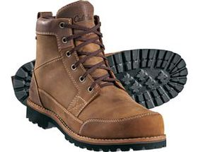 Cabela's Men's Sixty-One Series Chukkas with 4MOST