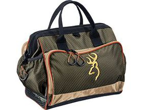 Browning® Fishing Worm Satchel