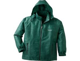 Frogg Toggs® Men's Pro Advantage Parka
