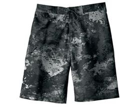 Cabela's Guidewear® Men's Board Shorts with 4MOST