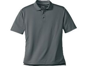 Cabela's Men's Xtreme Polo