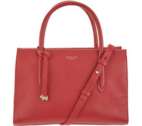 RADLEY London Arlington Court Medium Satchel Handb