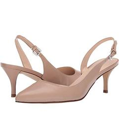 Nine West Maclean