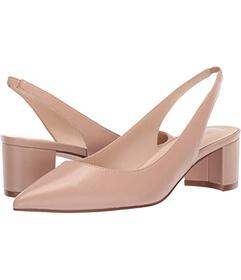 Nine West Quirita