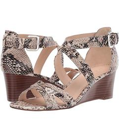 Nine West Praline