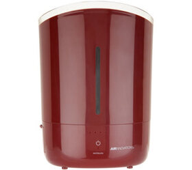 """""""As Is"""" Air Innovations Ultrasonic 1.3 Gallon Top"""