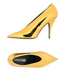 STELLA McCARTNEY STELLA McCARTNEY - Pump