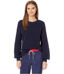 BCBGeneration Pullover Sweater