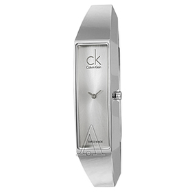 Calvin Klein Calvin Klein Section K1L22120 Women's
