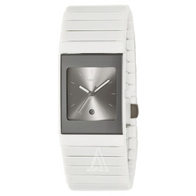 Rado Rado Ceramica R21587102 Women's Watch