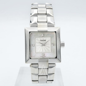 Concord Concord La Scala 0309389-SDV Women's Watch