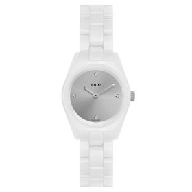 Rado Rado Specchio R31509702 Women's Watch
