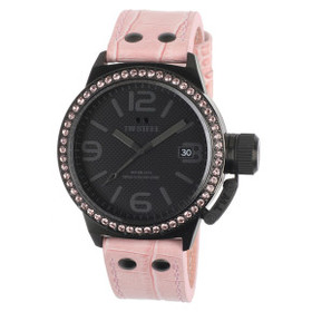 TW Steel TW Steel Analog TW911 Women's Watch