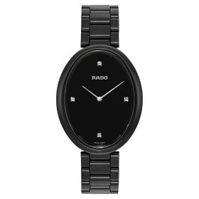 Rado Rado Esenza R53093712 Women's Watch