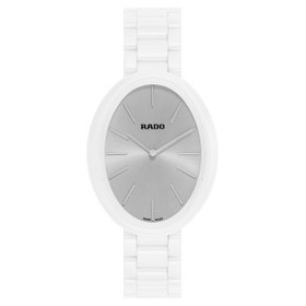 Rado Rado Esenza R53092012 Women's Watch