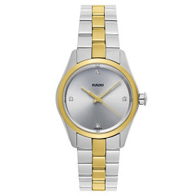 Rado Rado HyperChrome R32975722 Women's Watch