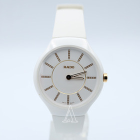 Rado Rado Rado True R27958709-SD Women's Watch