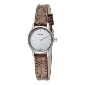 Rado Rado Coupole R22890905 Women's Watch
