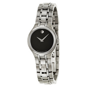Movado Movado Collection 0606368 Women's Watch