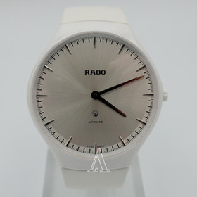 Rado Rado Rado True R27970109-SD Women's Watch