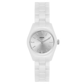 Rado Rado Specchio R31509102 Women's Watch