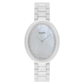 Rado Rado Esenza R53092902 Women's Watch