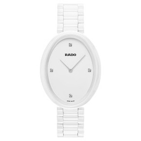 Rado Rado Esenza R53092712 Women's Watch