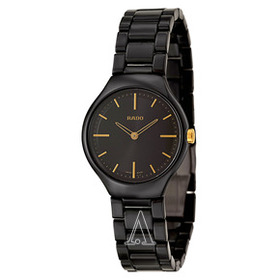 Rado Rado Rado True R27742172 Women's Watch