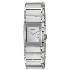 Rado Rado Integral R20747901 Women's Watch