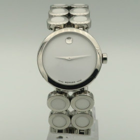 Movado Movado Ono Moda 0606095-PO2 Women's Watch