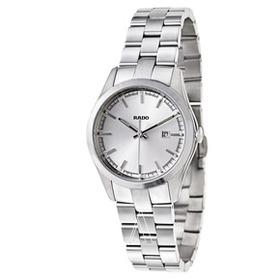 Rado Rado HyperChrome R32110103 Women's Watch