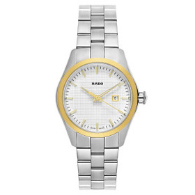 Rado Rado HyperChrome R32975123 Women's Watch