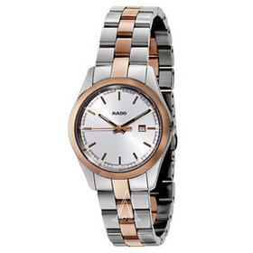 Rado Rado HyperChrome R32976102 Women's Watch