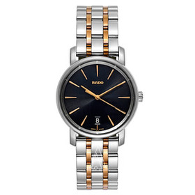 Rado Rado Diamaster R14089163 Women's Watch