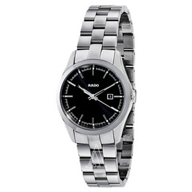 Rado Rado HyperChrome R32110153 Women's Watch