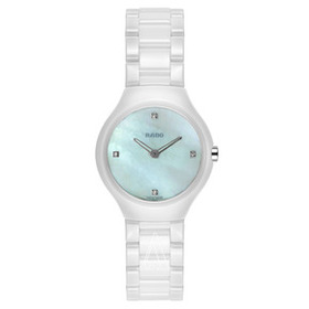 Rado Rado Rado True R27958902 Women's Watch