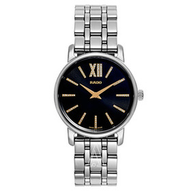 Rado Rado Diamaster R14064707 Women's Watch
