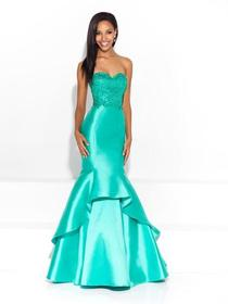 Madison James - 17-285 Dress