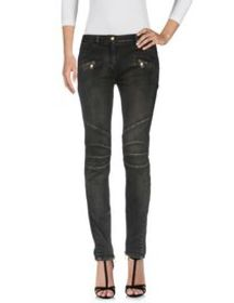 BALMAIN BALMAIN - Denim pants