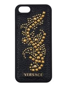 VERSACE VERSACE - Covers & Cases
