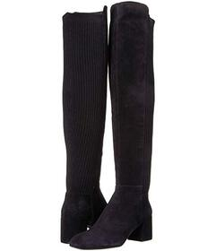 Kenneth Cole New York Eryc Boot
