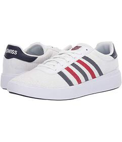 K-Swiss Heritage Light T