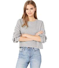 ROMEO & JULIET COUTURE Heather Grey