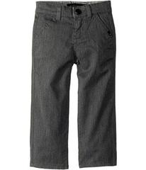 Quiksilver Kids Everyday Union Pants (Toddler\u002