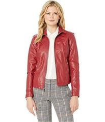 Kenneth Cole New York Ruby Red